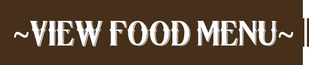 view-food-menu
