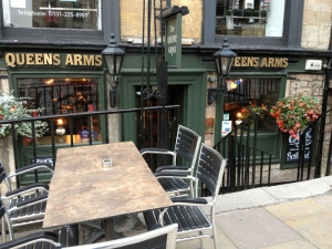 Queens-Arms-Pub-Edinburgh