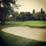 golf-290818_1280